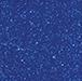 Protectionpro Sapphire Sparkle