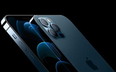 ProtectionPro wspiera wszystkie modele Apple iPhone 12